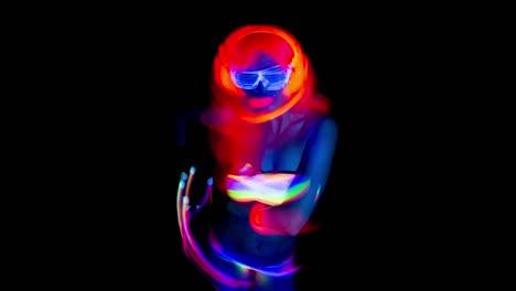 Woman-Glow-09