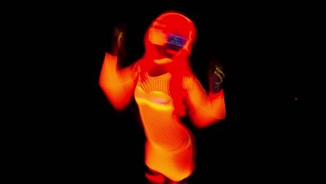 Woman-Glow-11