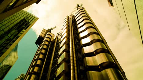 Lloyds-Building-07