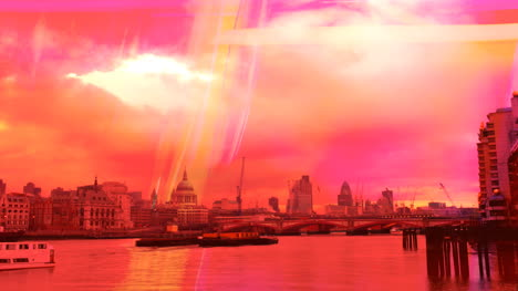 London-Pano-08