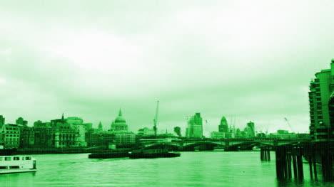 London-Pano-09