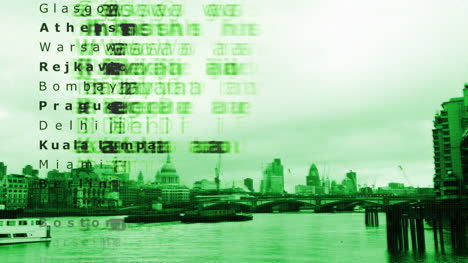 London-Pano-10