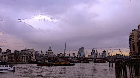 London-Pano-31