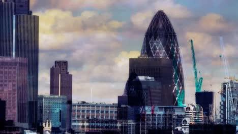 London-Skyline-02