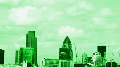London-Skyline-03