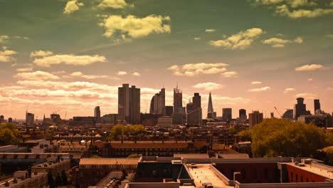 London-Skyline-Filter-00