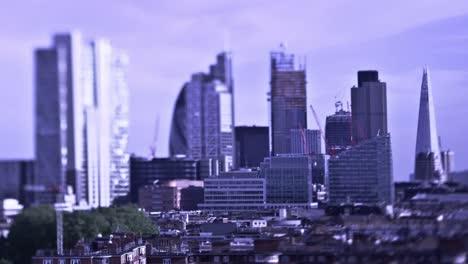 London-Skyline-Filter-01