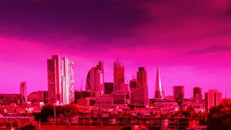 London-Skyline-Filter-14