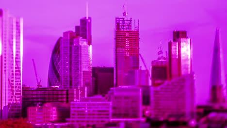 London-Skyline-Filter-15