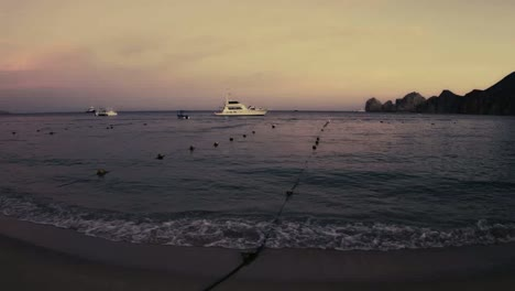 Los-Arcos-Sunset-01
