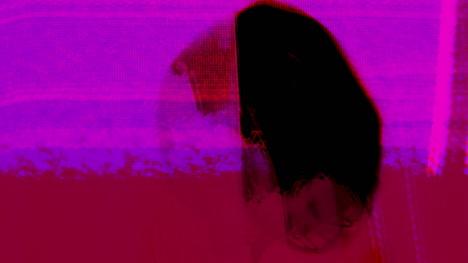 Woman-Crazy-03