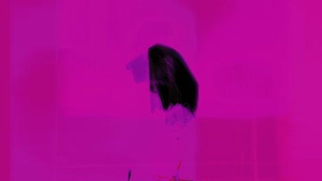 Woman-Crazy-06