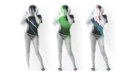 Woman-Dance-Studio-15
