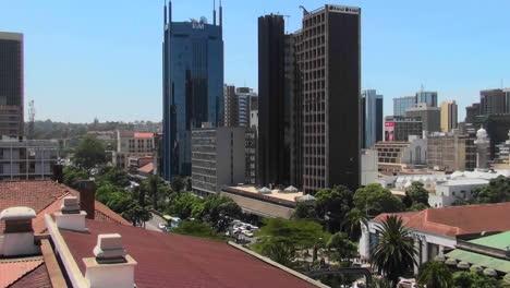Establishing-shot-of-the-skyline-of-Nairobi-Kenya-1