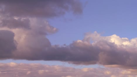 Beautiful-cloud-formations-in-time-lapse