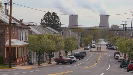 Towns-in-America-are-powered-by-nuclear-power-1