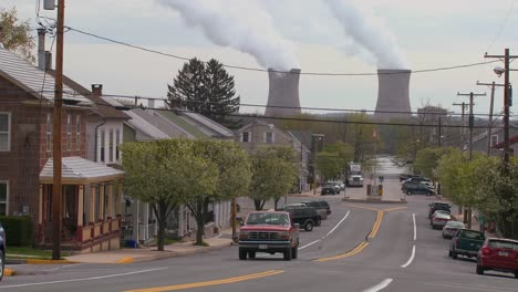 Towns-in-America-are-powered-by-nuclear-power-2