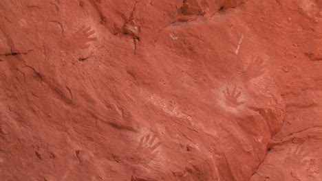 American-Indian-handprints-on-a-wall-1