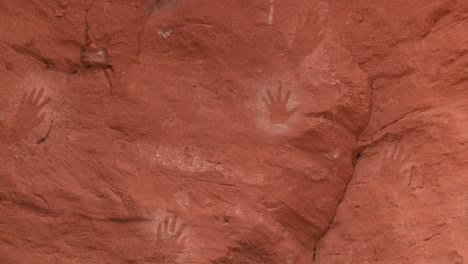 American-Indian-handprints-on-a-wall-4
