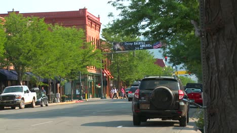 A-downtown-establishing-shot-of-Durango-Colorado-2