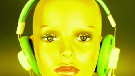 Manakin-Headphones-09