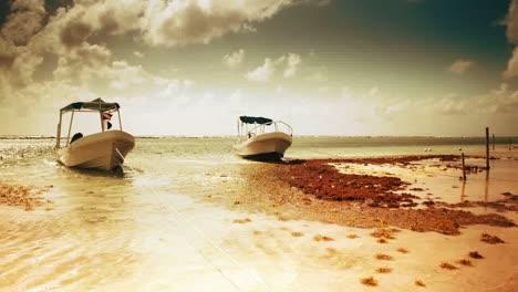Mahahual-Boats-01