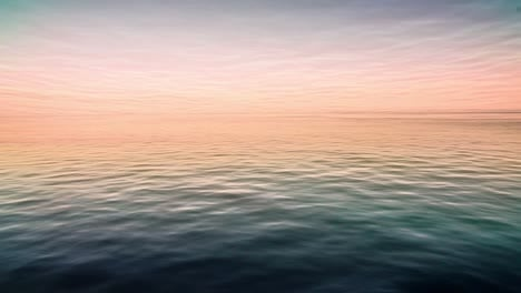 Ocean-Scene-with-Sunset-BG