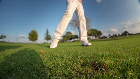Golf-Swing-13