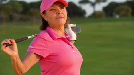 Lady-Golfer-40