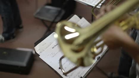 Mazatlan-Music-00