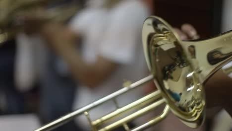 Mazatlan-Music-03
