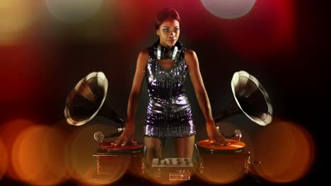 Woman-Dance-DJ-27
