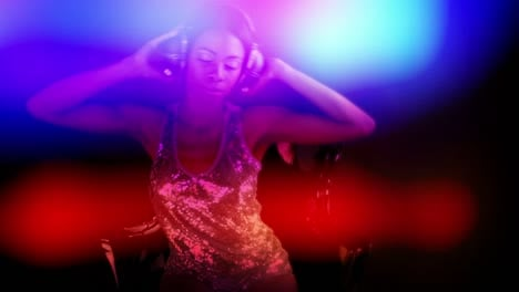 Woman-Dance-DJ-67