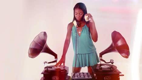 Woman-Dance-DJ-79