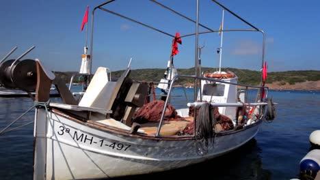 Menorca-Boat-02
