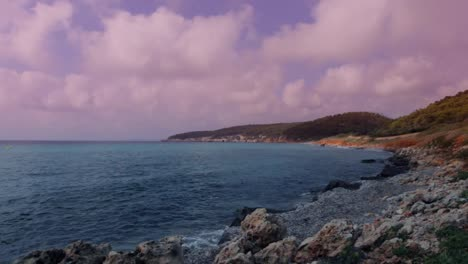 Menorca-Coast-08