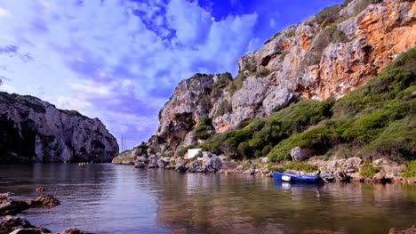 Menorca-Coast-10