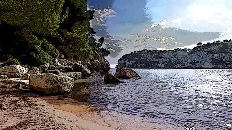 Menorca-Coast-13