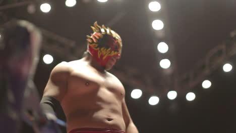 Wrestling-30