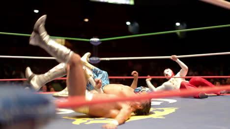 Wrestling-32