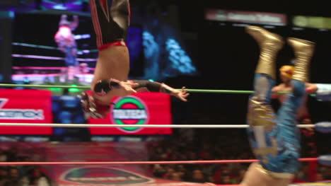 Wrestling-43