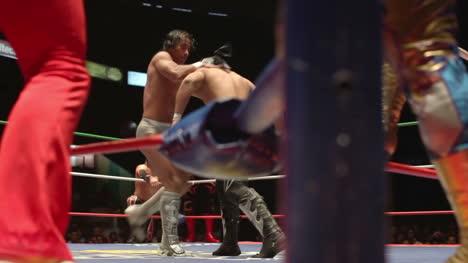 Wrestling-46