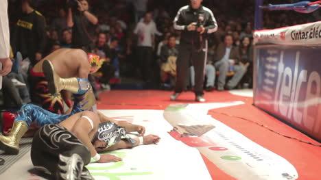 Wrestling-49