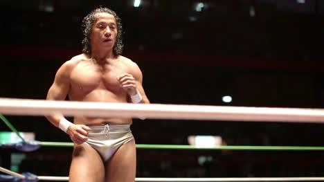 Wrestling-50