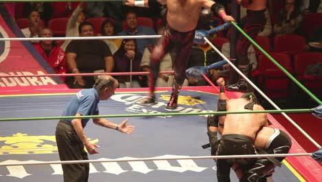 Wrestling-59