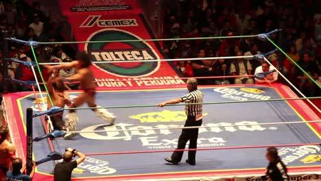 Wrestling-61