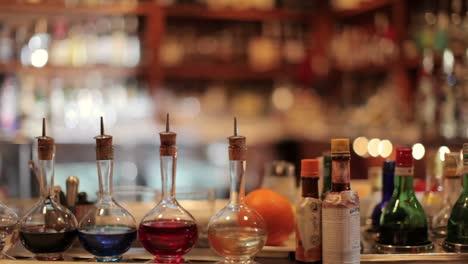 Making-Cocktails-08