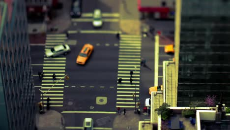 Busy-Intersection-4