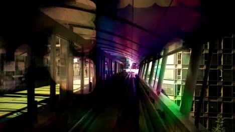 Monorail-01