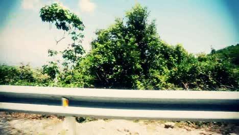 Monserrat-Drive-01